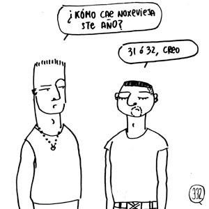 [Img #12449]