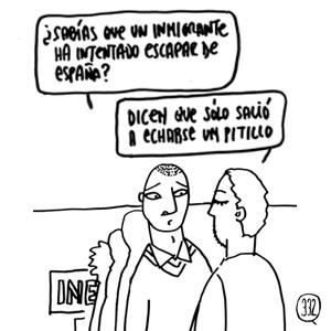 [Img #12702]