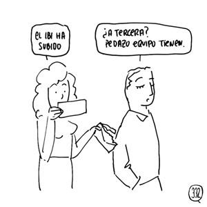 [Img #13309]