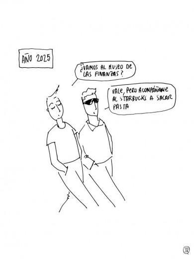 [Img #15407]