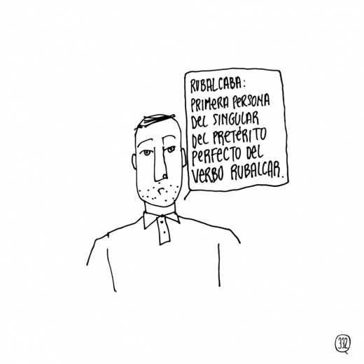 [Img #20137]