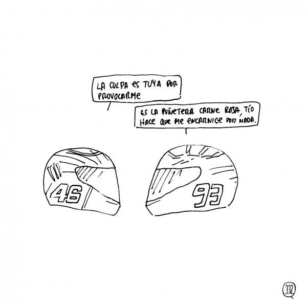 [Img #23128]
