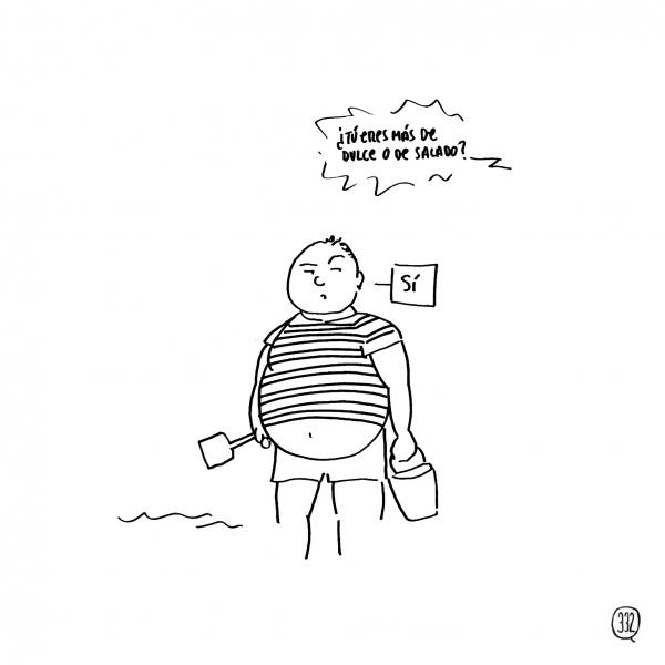 [Img #25535]