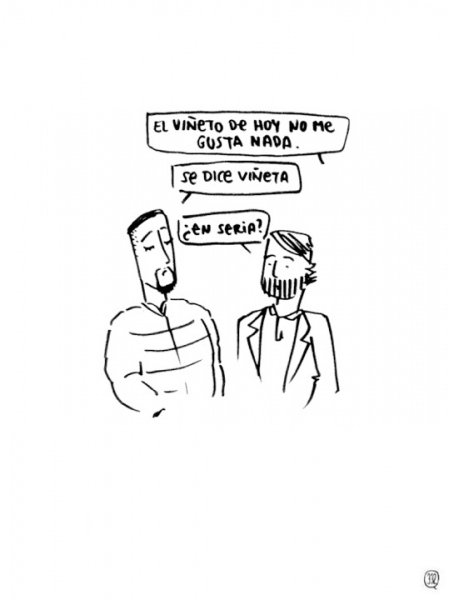 [Img #26120]