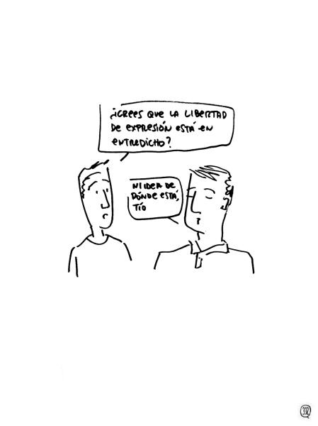 [Img #26213]