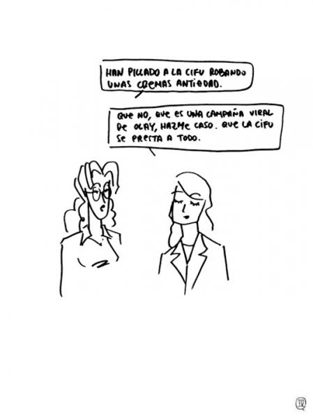 [Img #26230]
