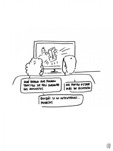 [Img #26245]