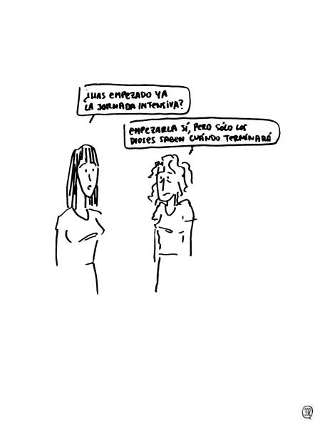 [Img #26341]